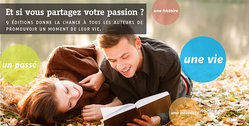 9editions-BAN-partager-passions-jeune-002